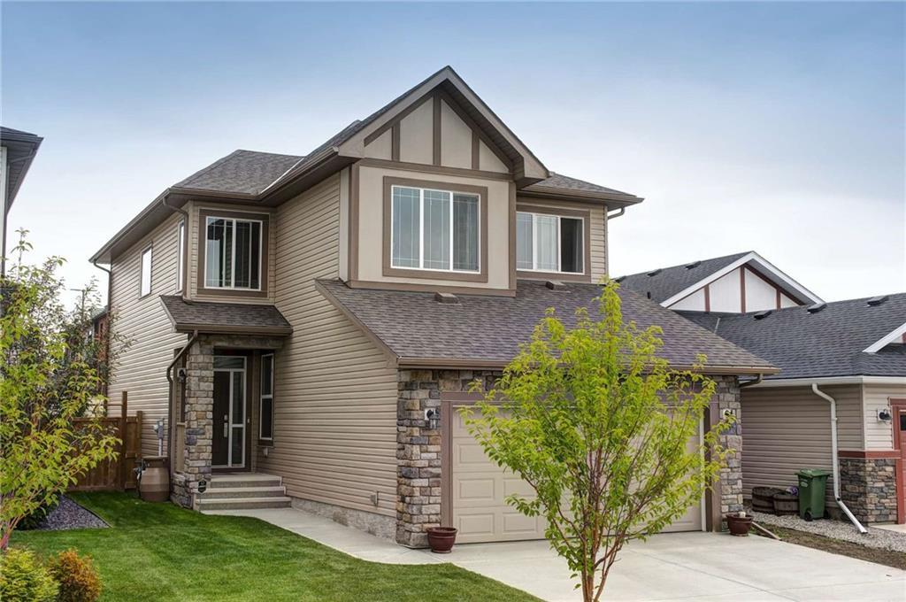 FEATURED LISTING: 4 Drake Landing Garden Okotoks