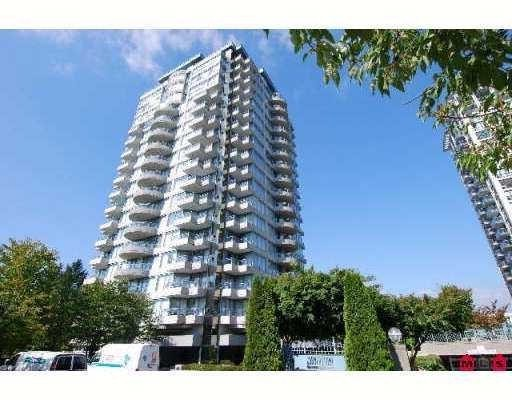 "Main Photo: 301 13353 108TH Avenue in Surrey: Whalley Condo for sale in ""Cornerstone"" (North Surrey)  : MLS(r) # F2802638"