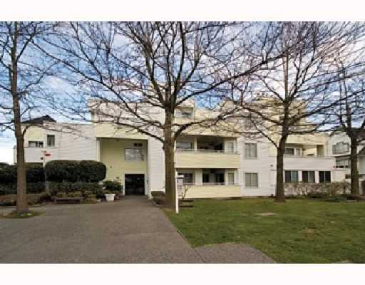 Photo 2: 4 5661 LADNER TRUNK Road in Ladner: Hawthorne Condo for sale : MLS® # V708348