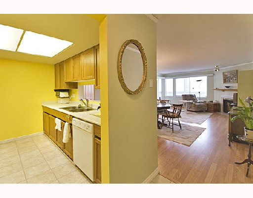 Photo 3: 4 5661 LADNER TRUNK Road in Ladner: Hawthorne Condo for sale : MLS® # V708348