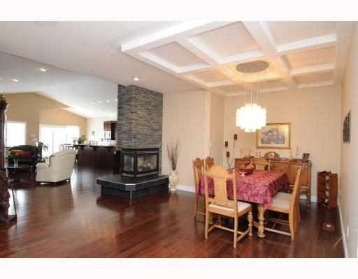 Photo 6:  in Edmonton: House for sale : MLS(r) # E3208385