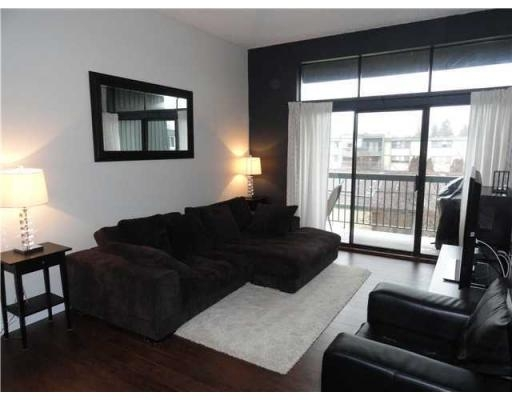 Main Photo: # 307 3411 SPRINGFIELD DR in Richmond: Condo for sale : MLS® # V866641