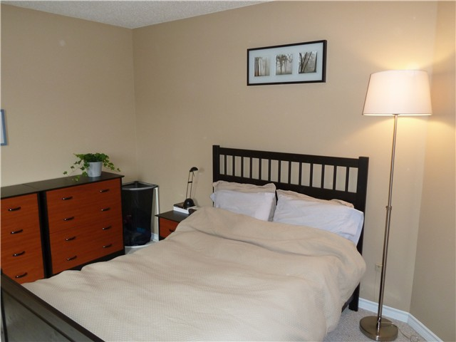 Photo 9: 301 1775 W 10 Avenue in Vancouver: Fairview VW Condo for sale (Vancouver West)  : MLS(r) # V884876