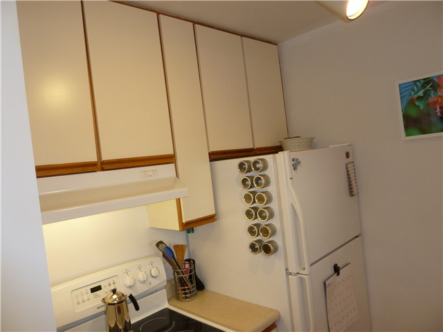 Photo 6: 301 1775 W 10 Avenue in Vancouver: Fairview VW Condo for sale (Vancouver West)  : MLS(r) # V884876