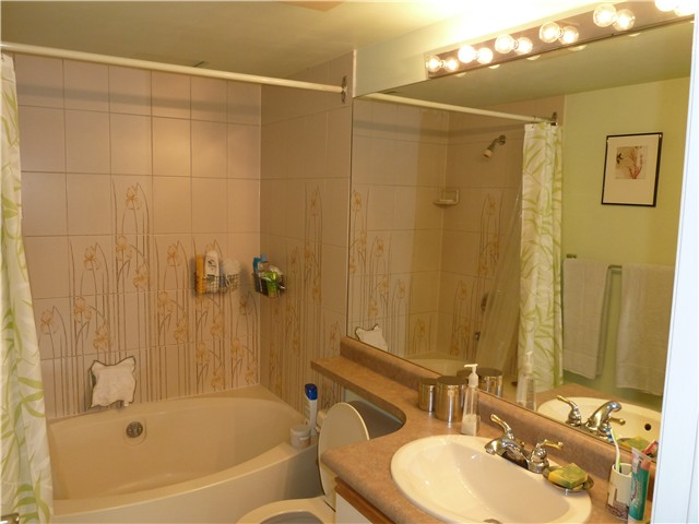 Photo 8: 301 1775 W 10 Avenue in Vancouver: Fairview VW Condo for sale (Vancouver West)  : MLS(r) # V884876