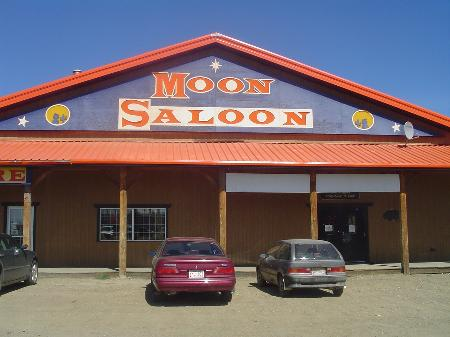 Main Photo: : RED for sale (Peace River)