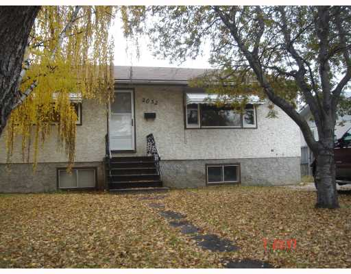 Main Photo:  in CALGARY: Forest Lawn Residential Detached Single Family for sale (Calgary)  : MLS® # C3289172