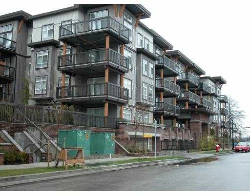 Main Photo: 117 6033 KATSURA Street in Richmond: McLennan North Condo for sale : MLS®# V679323