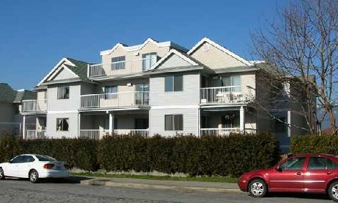 Main Photo: 212-1615 Frances Street in Vancouver: Hastings Condo for sale (Vancouver East)  : MLS(r) # V687083