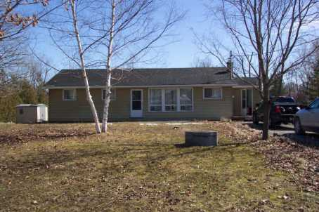 Main Photo: 19 Eldonia Beach Rd in Kawartha L: House (Bungalow) for sale (X22: ARGYLE)  : MLS(r) # X1102613