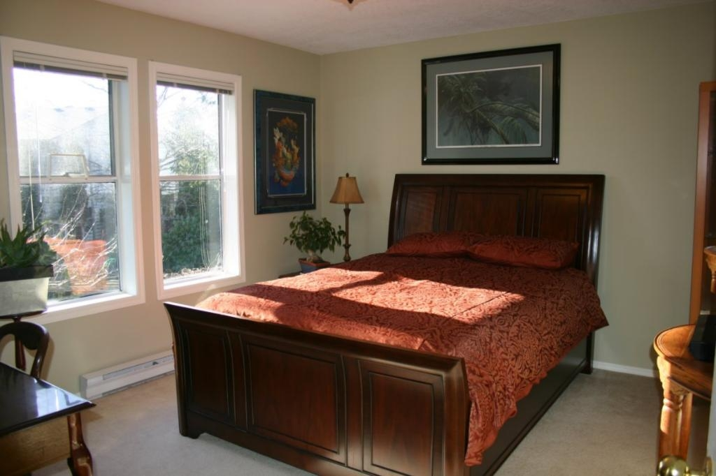 Photo 16: 885 Maltwood Terr in Victoria: Residential for sale : MLS® # 286938