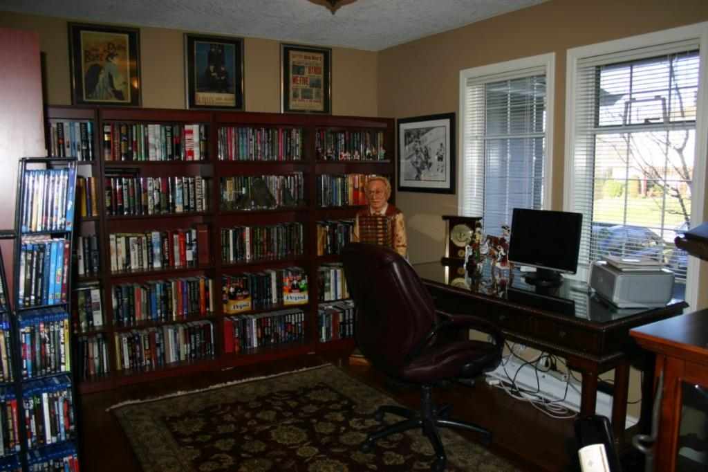 Photo 9: 885 Maltwood Terr in Victoria: Residential for sale : MLS® # 286938