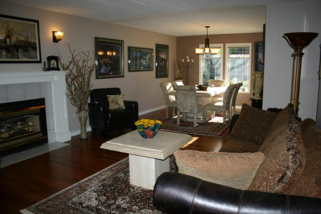 Photo 6: 885 Maltwood Terr in Victoria: Residential for sale : MLS® # 286938