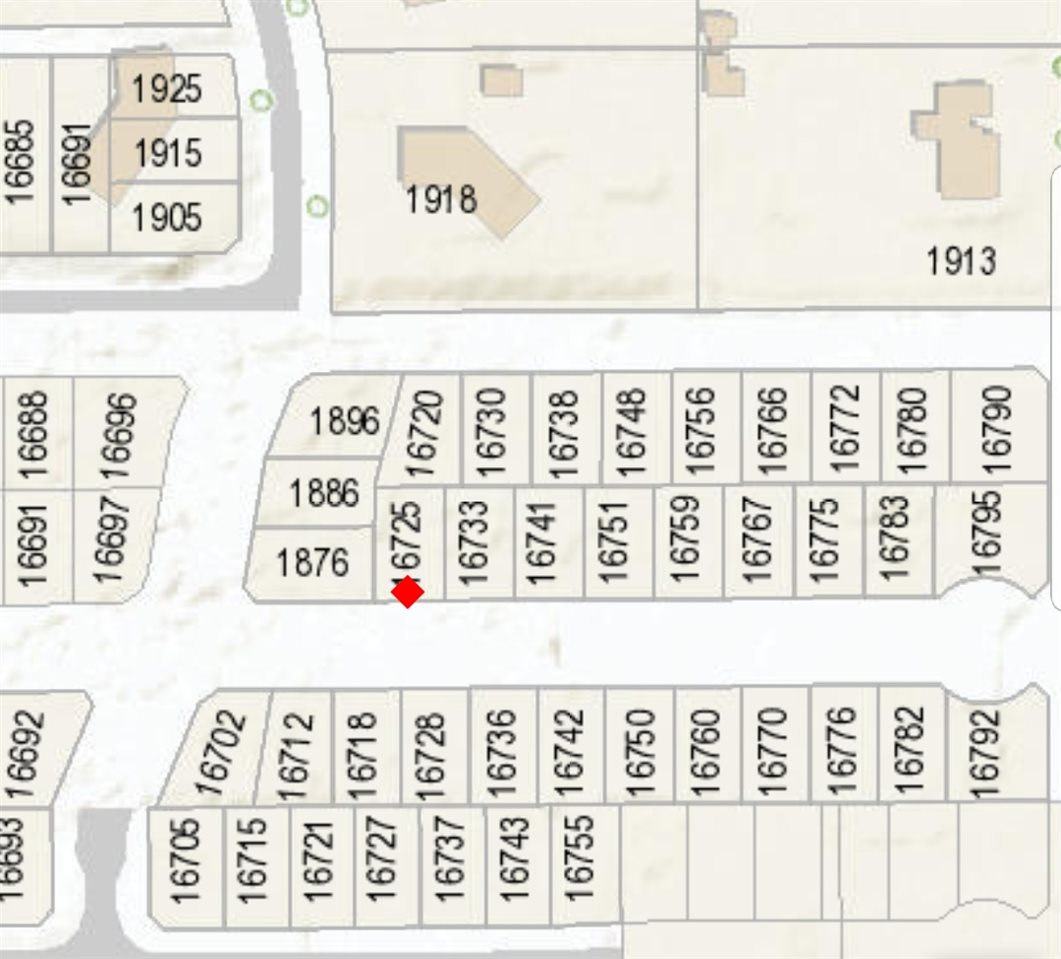 FEATURED LISTING: Lot 11 - 16725 18B Avenue Surrey