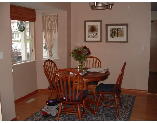 Photo 8: 22111 ISAAC CR in Maple Ridge: WC West Central House for sale (MR Maple Ridge)  : MLS® # V637912