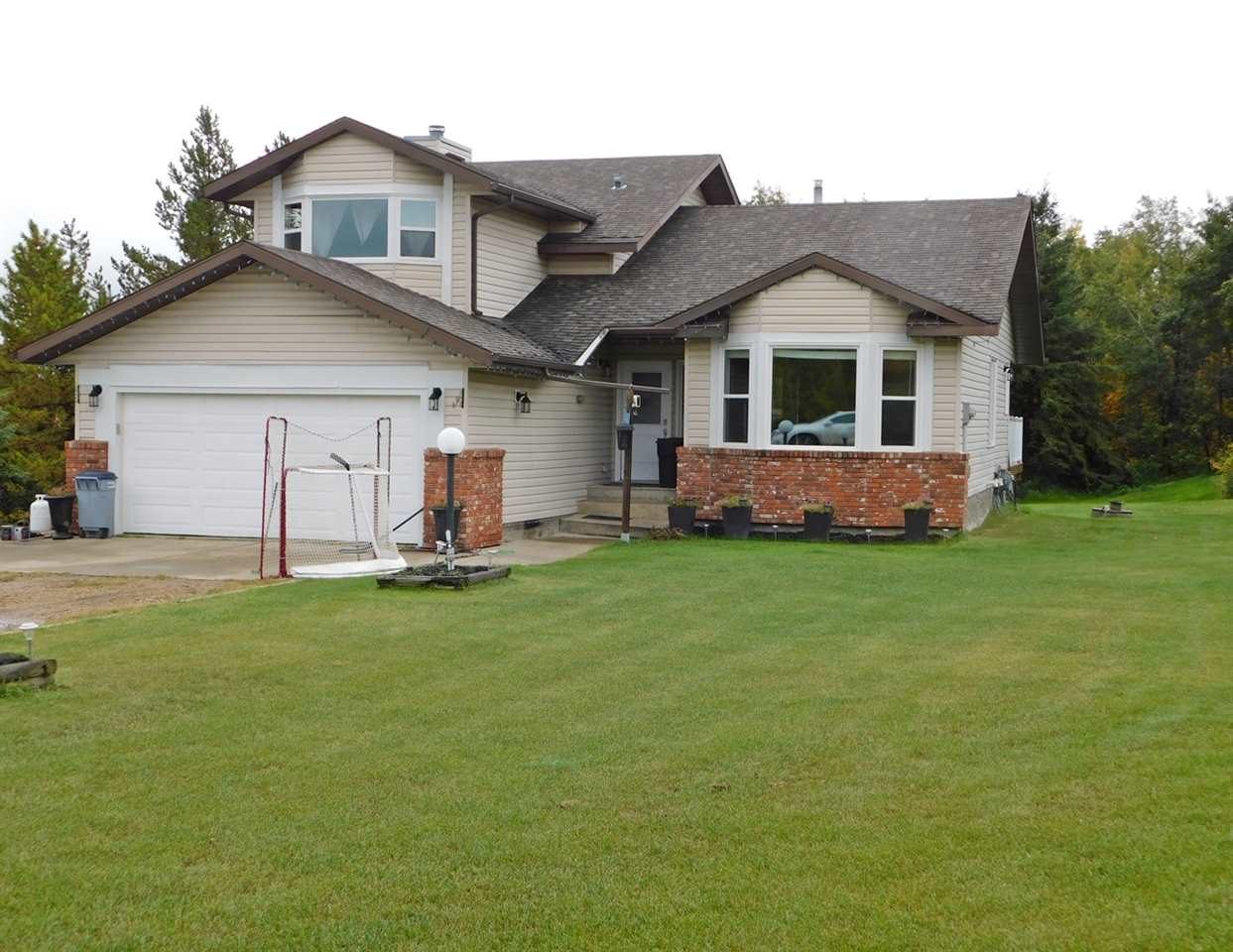 FEATURED LISTING: 56019 Rg Rd 230 Rural Sturgeon County