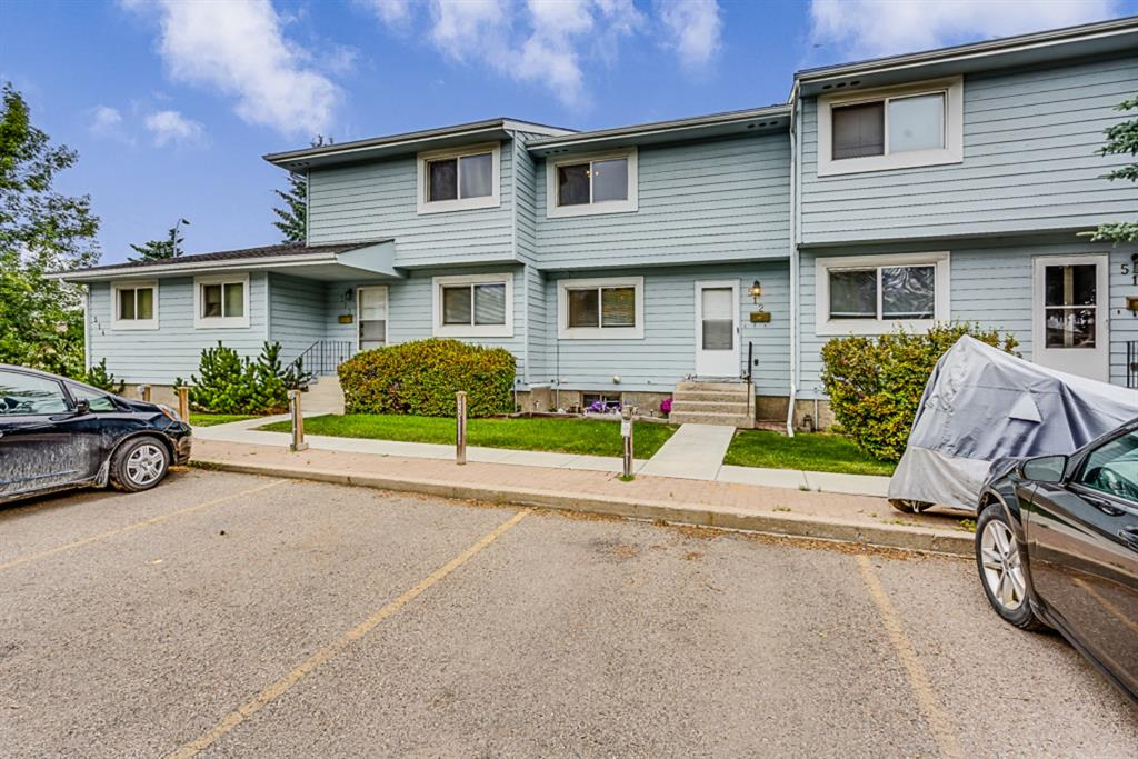 FEATURED LISTING: 512 - 500 ALLEN Street Southeast Airdrie