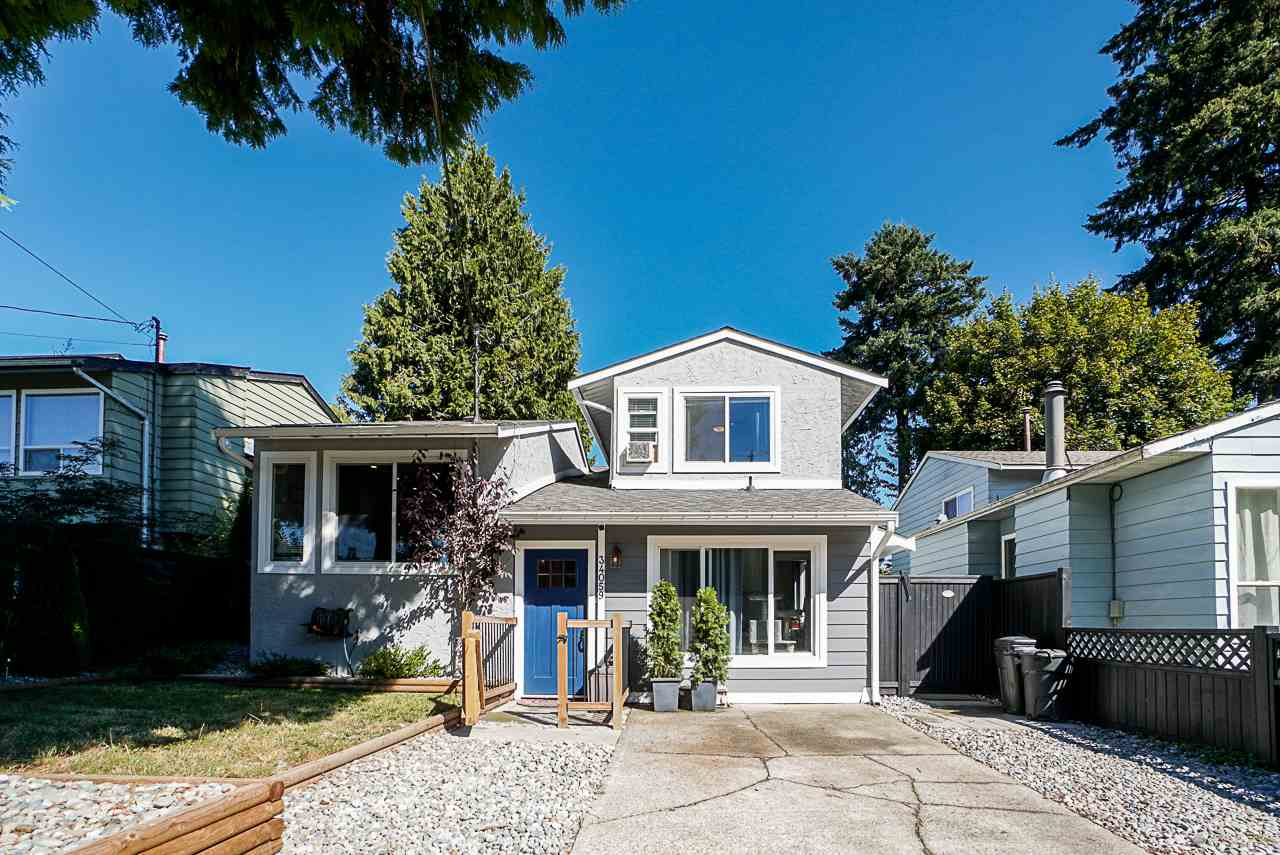 FEATURED LISTING: 34059 HAZELWOOD Avenue Abbotsford