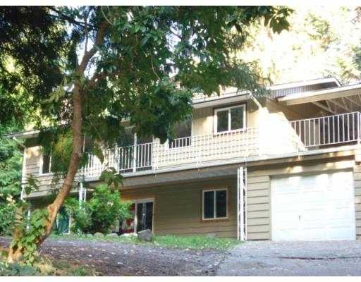 Main Photo: 2580 LOWER Road in Roberts_Creek: Roberts Creek House for sale (Sunshine Coast)  : MLS® # V677245