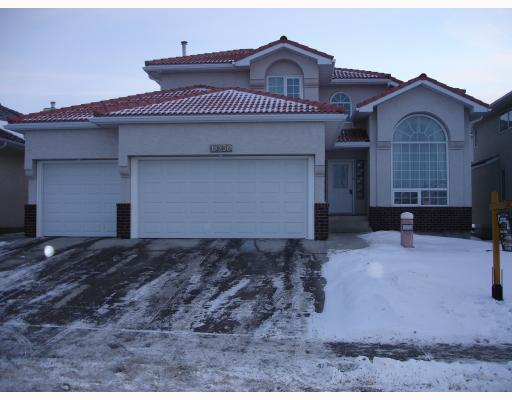 Main Photo: 10250 HAMPTONS Boulevard NW in CALGARY: Hamptons Residential Detached Single Family for sale (Calgary)  : MLS® # C3303955