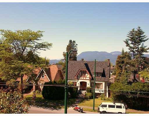 Photo 9: 4260 W 10TH Ave in Vancouver: Point Grey House for sale (Vancouver West)  : MLS® # V643400
