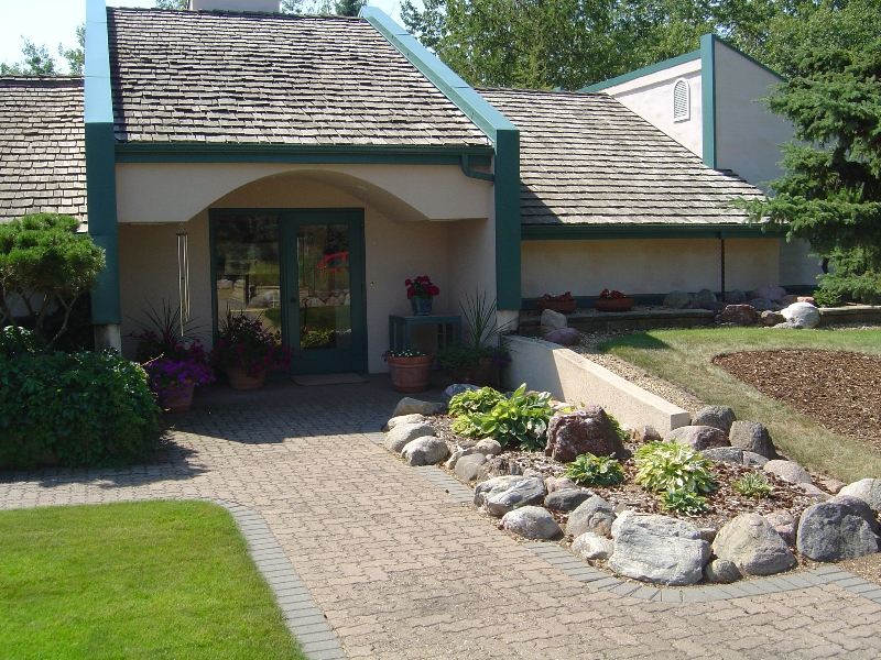 Photo 2: 54032 RR262 in St. Albert: House for sale