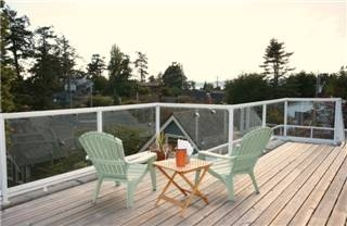 Photo 9: : Single Family Dwelling for sale (Esquimalt Esquimalt Victoria Vancouver Island/Smaller Islands British Columbia)  : MLS(r) # 252065