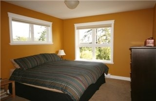 Photo 7: : Single Family Dwelling for sale (Esquimalt Esquimalt Victoria Vancouver Island/Smaller Islands British Columbia)  : MLS(r) # 252065