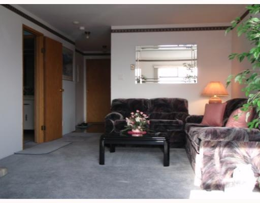 Photo 5: # 1808 615 BELMONT ST in New Westminster: Condo for sale : MLS(r) # V752808