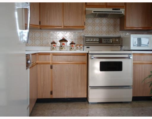 Photo 7: # 1808 615 BELMONT ST in New Westminster: Condo for sale : MLS(r) # V752808