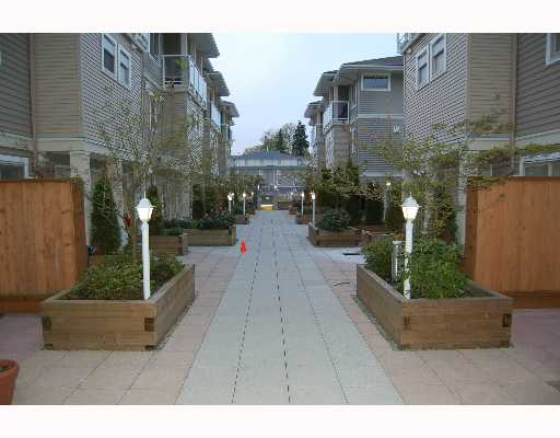 "Photo 9: 214 2432 WELCHER Ave in Port Coquitlam: Central Pt Coquitlam Condo for sale in ""GARDENIA AT GATES PARK"" : MLS(r) # V643800"