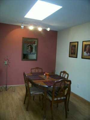 "Photo 3: 314 2150 BRUNSWICK ST in Vancouver: Mount Pleasant VE Condo for sale in ""MT. PLEASANT PLACE"" (Vancouver East)  : MLS(r) # V581405"