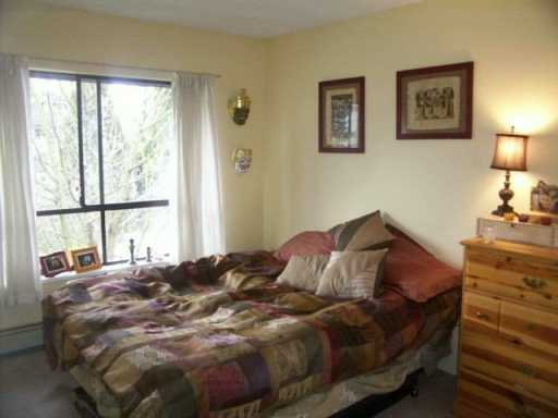 "Photo 5: 314 2150 BRUNSWICK ST in Vancouver: Mount Pleasant VE Condo for sale in ""MT. PLEASANT PLACE"" (Vancouver East)  : MLS(r) # V581405"