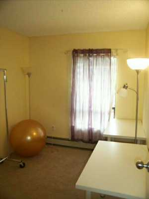 "Photo 6: 314 2150 BRUNSWICK ST in Vancouver: Mount Pleasant VE Condo for sale in ""MT. PLEASANT PLACE"" (Vancouver East)  : MLS(r) # V581405"