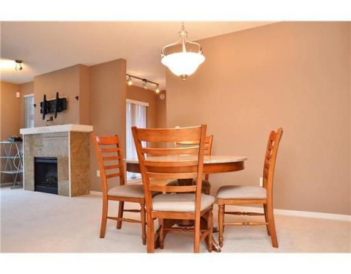 Photo 3:  in Port Moody: House for sale : MLS® # V908285