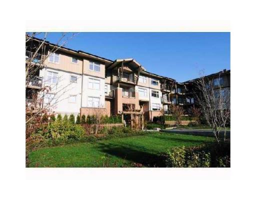 Photo 1:  in Port Moody: House for sale : MLS® # V908285