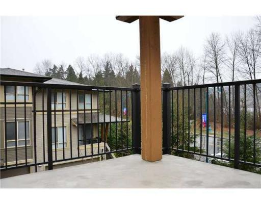 Photo 8:  in Port Moody: House for sale : MLS® # V908285