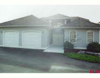 Main Photo: 35803 TIMBERLANE Drive in Abbotsford: Abbotsford East House for sale : MLS® # F2806628