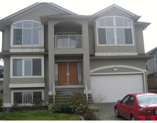 FEATURED LISTING: 31466 LEGACY Court Abbotsford