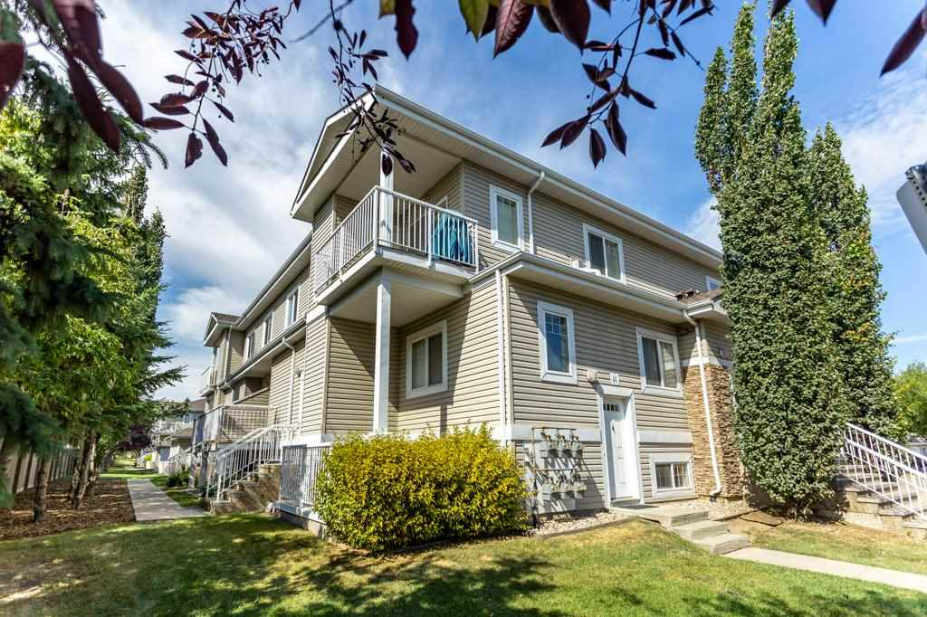 FEATURED LISTING: 44D - 79 Bellerose Drive St. Albert