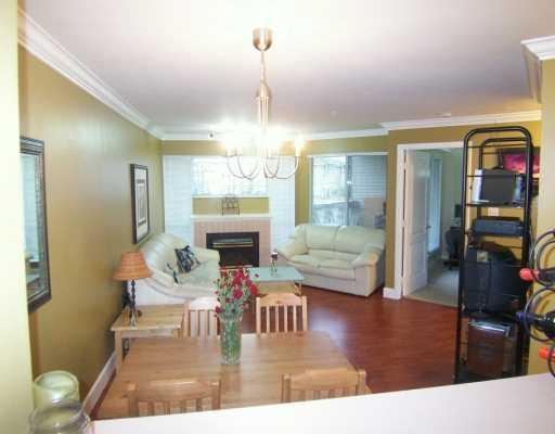 "Photo 7: 2429 HAWTHORNE Ave in Port Coquitlam: Central Pt Coquitlam Condo for sale in ""STONEBROOK"" : MLS(r) # V635028"