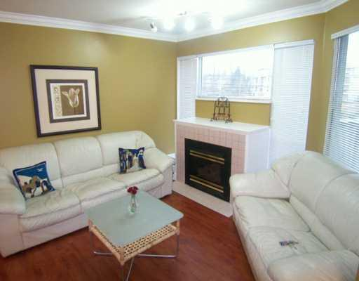 "Photo 8: 2429 HAWTHORNE Ave in Port Coquitlam: Central Pt Coquitlam Condo for sale in ""STONEBROOK"" : MLS(r) # V635028"