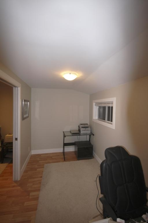 Photo 17: 410 Walter Ave in Victoria: Residential for sale : MLS(r) # 283473