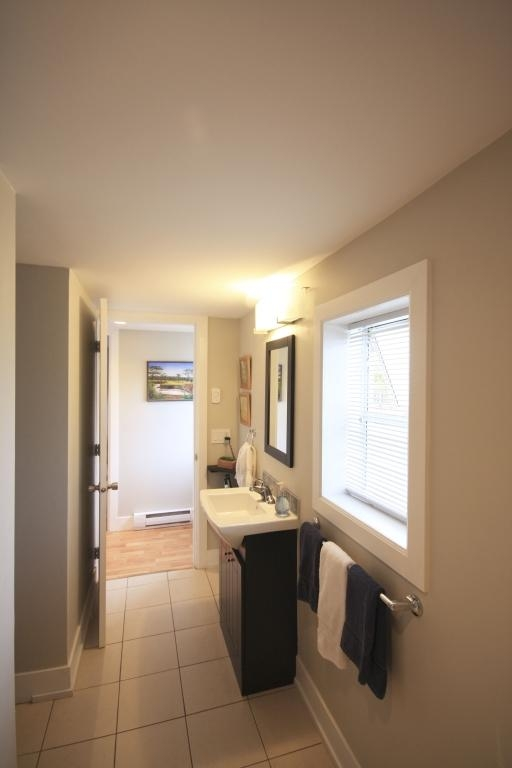 Photo 12: 410 Walter Ave in Victoria: Residential for sale : MLS(r) # 283473