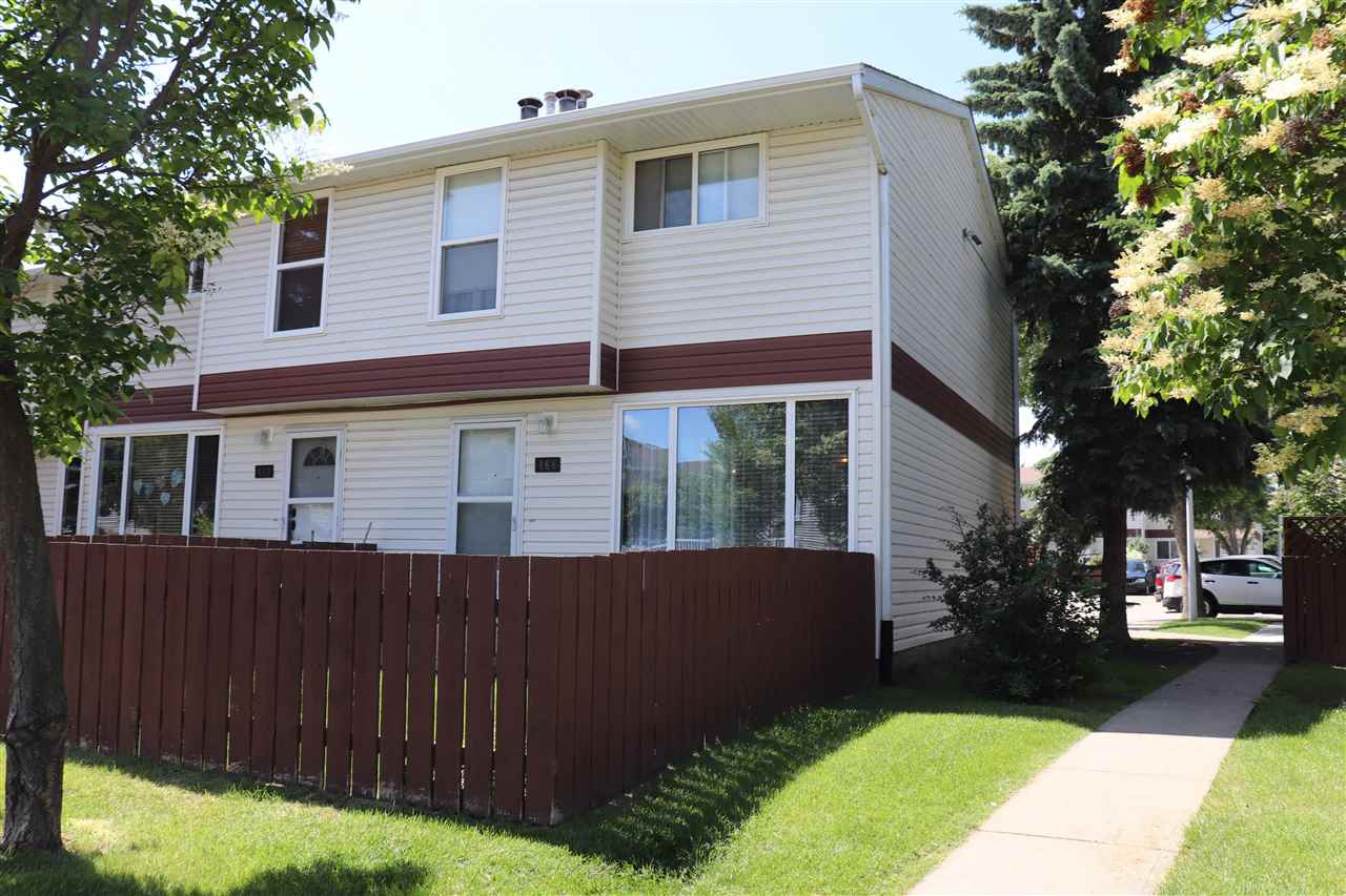FEATURED LISTING: 466 CLAREVIEW Road Edmonton