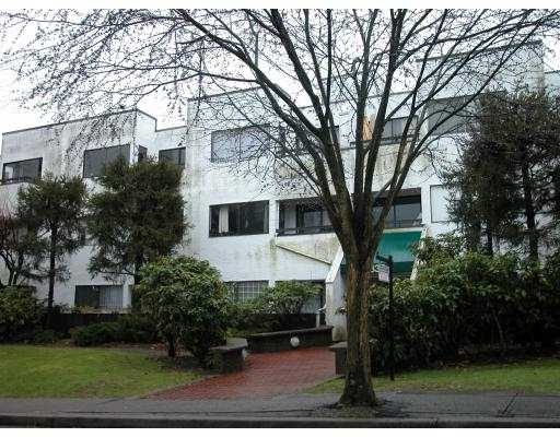 Main Photo: 830 E 7TH AVENUE in Vancouver: Mount Pleasant VE Condo for sale (Vancouver East)  : MLS®# V682698