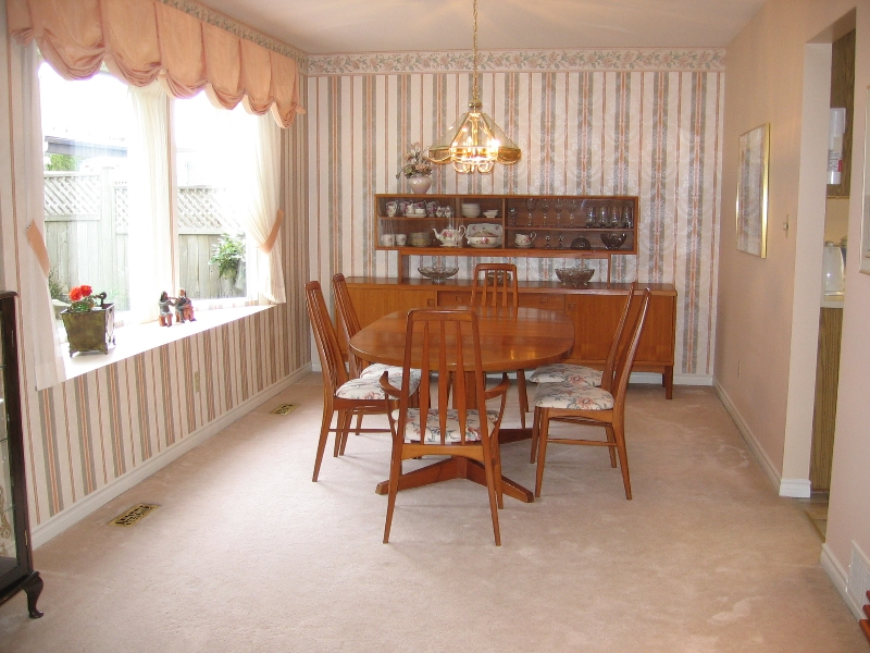 Photo 5: 82 RICHMOND Street in New_Westminster: Fraserview NW House for sale (New Westminster)  : MLS® # V710315