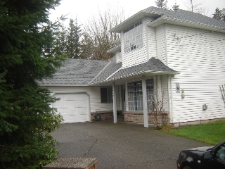 Main Photo: 1669 Essex Place in Comox: Comox Peninsula Residential Detached for sale (Comox Valley)  : MLS® # 229896