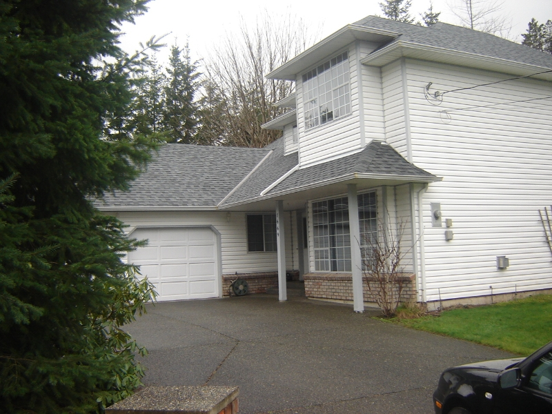 Main Photo: 1669 Essex Place in Comox: Comox Peninsula Residential Detached for sale (Comox Valley)  : MLS(r) # 229896