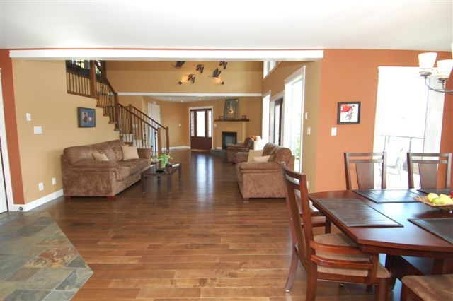 Photo 10: Photos: 243 NORTH SHORE ROAD in LAKE COWICHAN: House for sale : MLS®# 294475